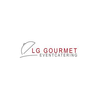 Thumb lg gourmet logo320