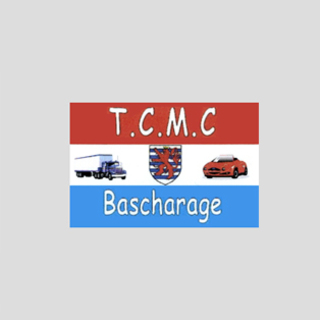 Thumb t.c.m.c bascharage logo