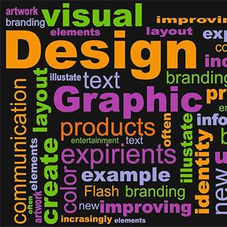 Thumb bc solution design logo 320px
