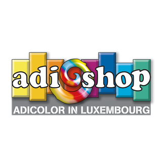 Thumb adishop logo320