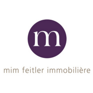 Thumb mim feitler immo logo2015