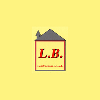 Thumb lb logo320
