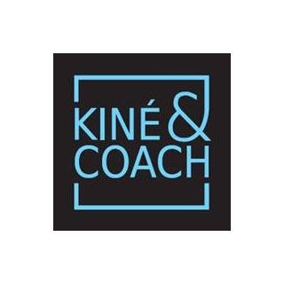 Thumb kine coach logo 320