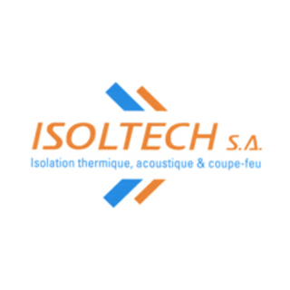 Thumb isoltech logo2015
