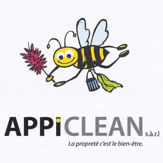 Thumb appi clean logo320