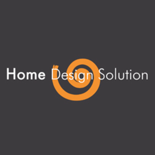 Thumb home design solutions by cchds logo2015