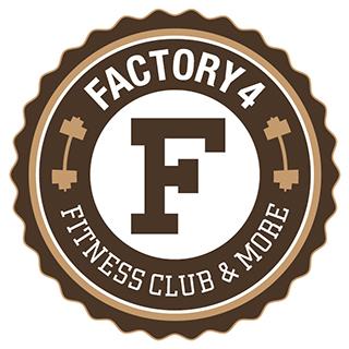 Thumb factory4 club fitness logo320