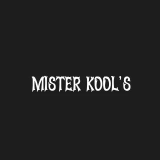 Thumb mister kools logo320