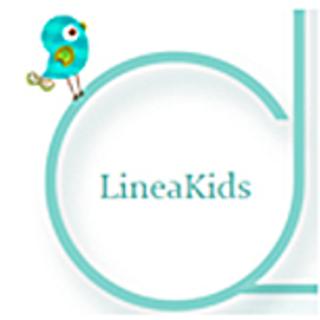 Thumb lineakids logo2015