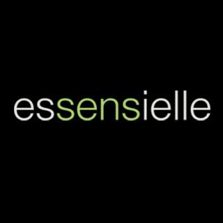 Thumb essensielle logo