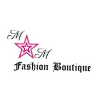 Thumb m m fashion logo320