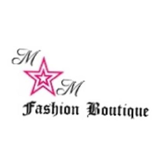 Thumb m m fashion logo320