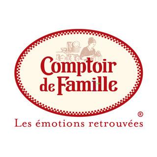 Thumb comptoir de famille logo2015