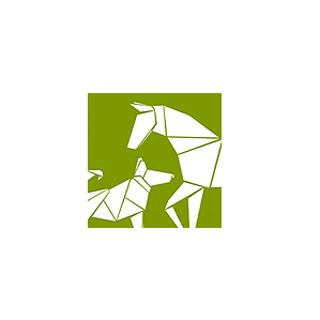 Thumb carole colling   deierenphysio logo