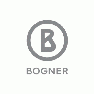 Thumb bogner logo320