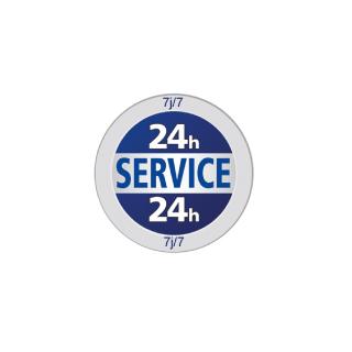 Thumb slp logo320