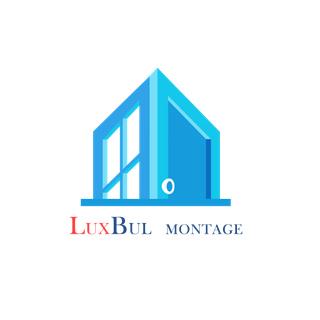 Thumb luxbul montage logo