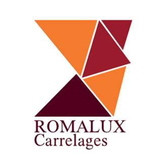 Thumb romalux logo 320