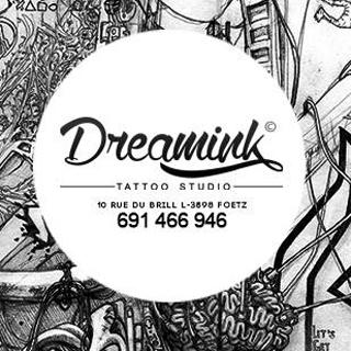 Thumb dreamink logo320