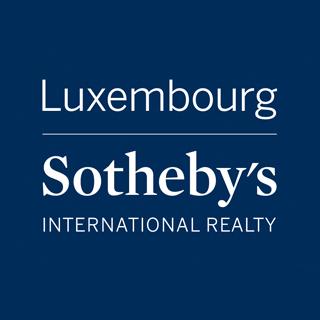 Thumb sothebys international realty logo2015