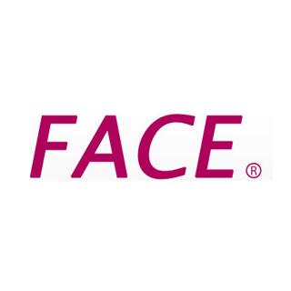 Thumb face logo 320