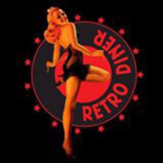 Thumb retro diner logo2015