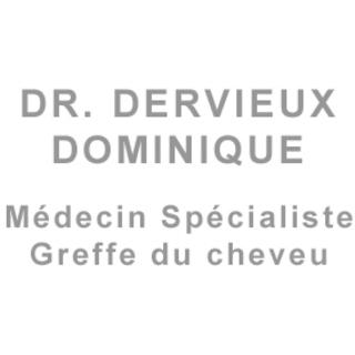 Thumb dervieux logo320