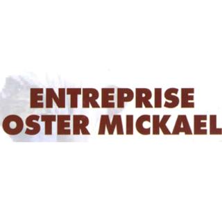 Thumb entreprise oster mickael logo