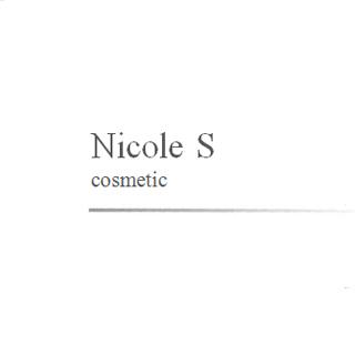 Thumb nicole s cosmetic logo
