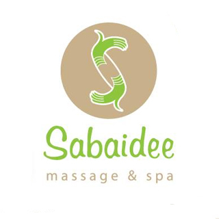 Thumb sabaidee massage   spa logo