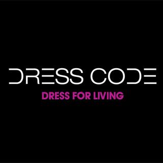 Thumb dress code logo320