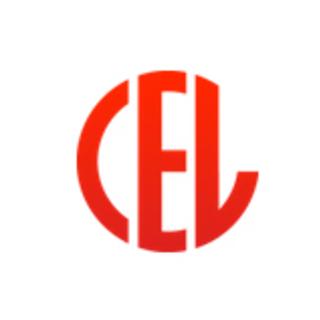 Thumb cel logo2015