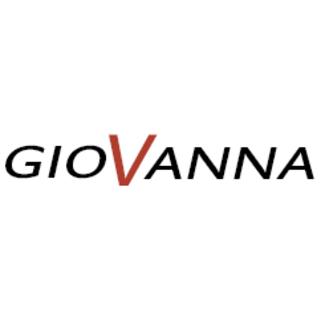 Thumb giovanna logo
