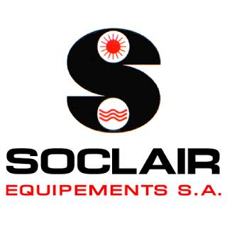 Thumb soclair equipements logo320