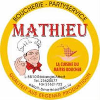 Thumb boucherie mathieu logo206