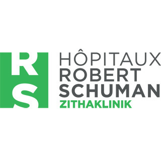 Thumb zithaklinik logo2015