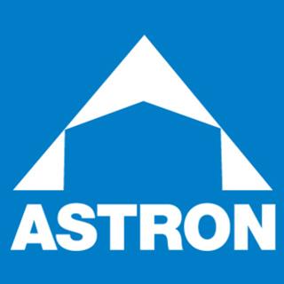 Thumb astron logo 320