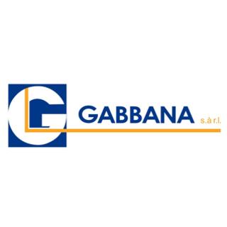 Thumb gabbana logo