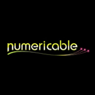 Thumb numericable logo320