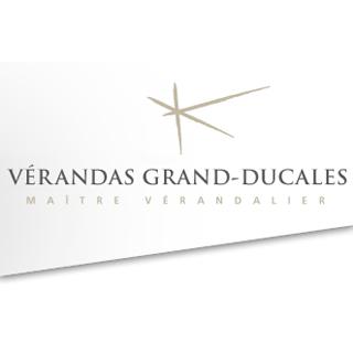 Thumb verandas grand ducales sa logo