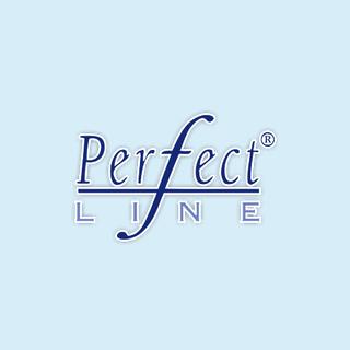 Thumb perfect line logo2015