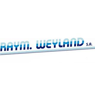 Thumb weyland logo320