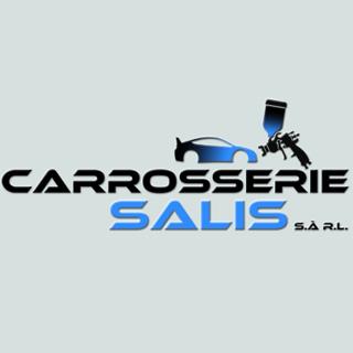 Thumb carrosserie salis logo320