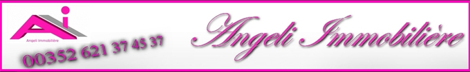 AGENCE ANGELI IMMOBILIERE head image