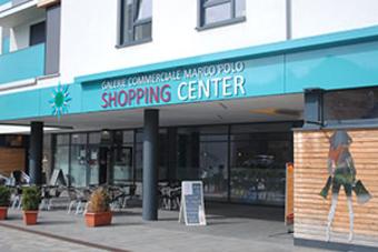Thumb galerie marco polo esch sur alzette boutiques shopping