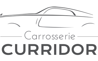 Thumb carrosserie curridor logo