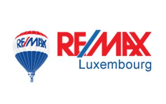Thumb remax