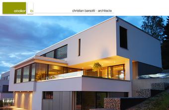 Thumb cover pub christian barsotti architecte