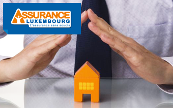 Thumb cover pub assurance luxembourg