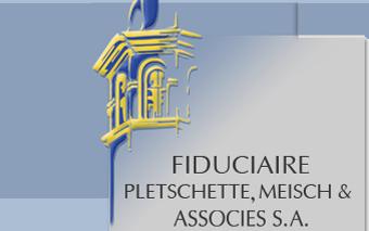 Thumb fiduciaire pletschette logo